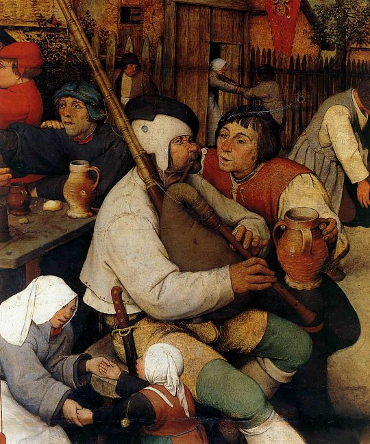 1568-Pieter-Bruegel-the-Elder-The-Peasant-Dance-Detail-bagpipe.jpg