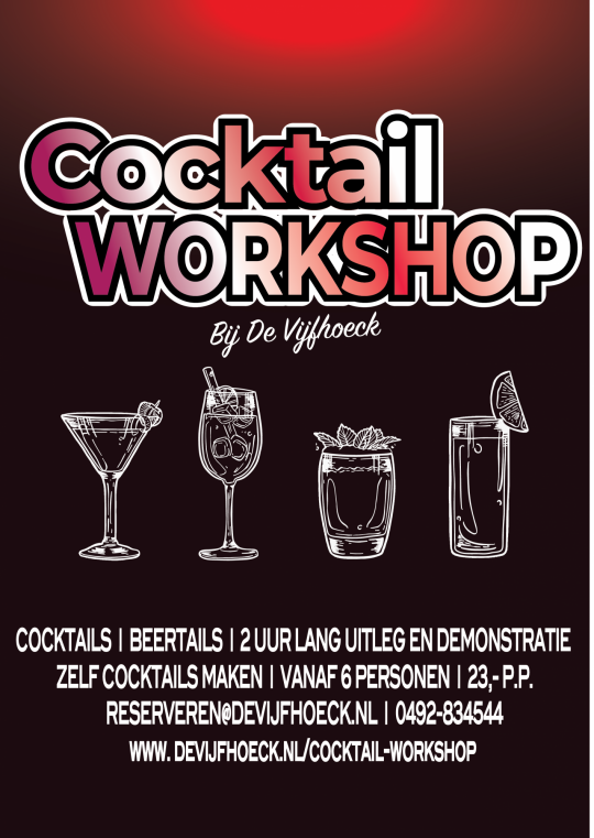 Cocktail workshop flyer.png